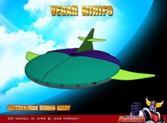 http://www.cgtrader.com/3d-models/space/spacecraft-sci-fi/vegan-minifo