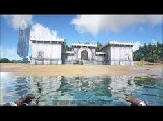Image result for ark survival evolved boat building