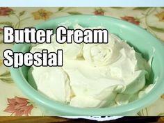 Cara Membuat Kue Blackforest Ucapan Selamat Hari Raya Idul Fitri Resep Kue Ulang Tahun Youtube Makanan Dan Minuman Kue Ulang Tahun Resep Makanan