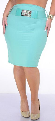 Noelle (Plus)-Great Glam is the web's best sexy plus size online store clothing website for 1X 2X and 3X clothes for women and juniors.