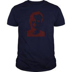 B Murray American Actor, Unisex Lace Up Hoodie  Guys Tee Hoodie Ladies Tee Actor T Shirts G Star T Shirts Sale Factor T Shirt Actor Surya T Shirts