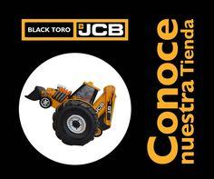 Encuentra diferentes artículos de la marca #JCB. Visita nuestra tienda en Facebook.
