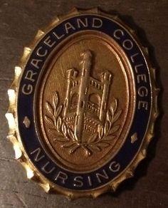 Graceland College, MO