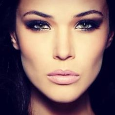 Looking for chiseled cheekbones?  Visit us now! aaynaclinic.com