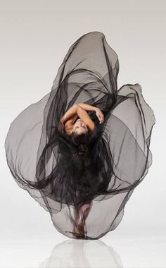 "Dancers in Motion photography ""moving still"" par lois greenfield"