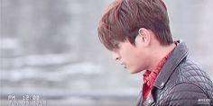 Jinwoon drops next concept video featuring Urban Zakapa's Jo Hyun Ah | http://www.allkpop.com/article/2016/06/jinwoon-drops-next-concept-video-featuring-urban-zakapas-jo-hyun-ah