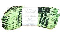 www.Retrosheep.com      #Ebay #handmade #etsy #etsygiftsos #knitwear #mondaymotivation #MondayMorning #etsygifts   #snowboarding #giftingmadeeasy   #socks #sockyarn #sockknitter #operationsockdrawer #yarn #knitting #knitter #knittersofinstagram #crafting #crafts   #wool #wollmeiseyarn