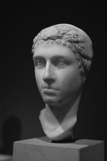Cleopatra-VII-Antikensammlung-Berlin.jpg