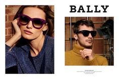 Bally-Fall-Winter-2015-Menswear-Campaign-Clement-Chabernaud-004