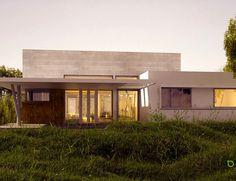Modern Architecture Landscape www.arqrender.webs.com