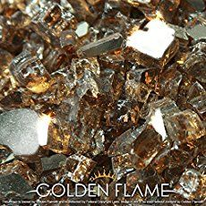 Fire glass is composed of very small bits of basic tempered glass. As the name suggests, it is commonly used in fire pits and fireplaces. The ice and fire combination gathered a lot of attention, and quickly became one of the fastest growing trends for designers and homeowners. Fire glass was first introduced in the …