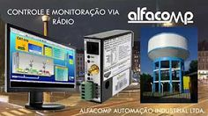 alfacompbrasil - YouTube