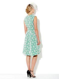 Daisy prom dress Daisy, Prom Dresses, Seasons, Fashion, Moda, Fashion Styles, Margarita Flower, Seasons Of The Year, Daisies