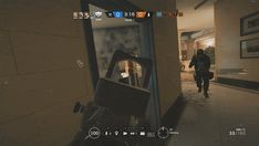 "Never trust Ash and her hitbox ... Today is #fun day. Get biggest #funny #memes #funny_memes #funny_gif #funny_pictures #gif #gifs #funny_photos #funniest in here. Get #humor Pic in here. So Follow ""Woman Hour"" Today."