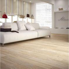 Γρανίτης δαπέδου τύπου ξύλου σε ποιοτική ισπανική παραγωγή, μοντέρνα και πρακτική διάσταση και πρωτότυπη χρωματική απόχρωση!