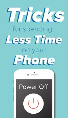 These simple tips can give a much needed break from your tech without disrupting your routines.