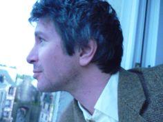 Eric Vuillard -