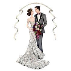 Laura and Daniel - Alexandra Nea Beautiful Wallpaper Images, Wallpaper Images Hd, Wedding Drawing, Wedding Dress Sketches, Wedding Images, Wedding Designs, Love Wallpaper Download, Cake Logo Design, Wedding Illustration