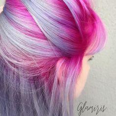 IG: glamiris http://www.qunel.com/ fashion street style beauty makeup hair men style womenswear shoes jacket