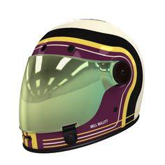 custom-bell-bullitt-motorcycle-helmet-9