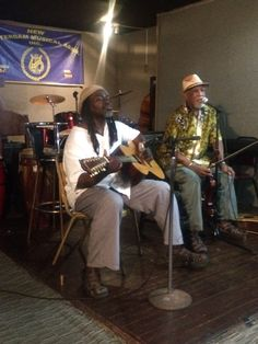 Delta Blues, Musicals, Musical Theatre