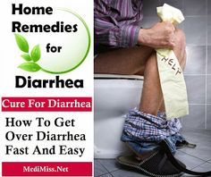 Home Remedies For Genital Warts Genital Warts Are Gray Or Flesh - How to stop diarrhea quickly by natural home remedies