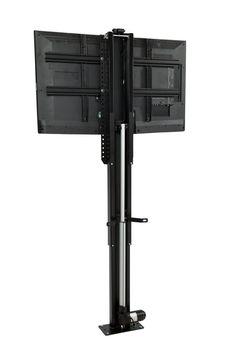 The Whisper Lift Ii Touchstone S Value Priced Tv Mechanism Oculto