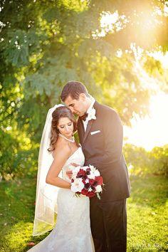 Candlewood Inn Brookfield CT Wedding Photos   CT Best Wedding Photographer