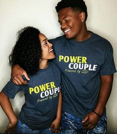 2018 Valentines 's Day Gift Sweet Couple T Shirt Summer Women POWEReav – eavengifts trending t-shirt from our store and get up to off. You will not find this rare t-shirt in any other store, so grab this Limited Time Discount Now! Matching Couple Outfits, Matching Couples, Cute Couples, Sweet Couples, Matching Shirts, Couple Tee Shirts, Cut Up Shirts, T-shirt Paar, Foto T Shirt