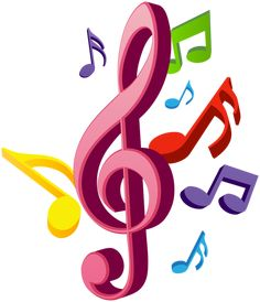 Classy Music Notes Images Free Clip Art, clip art free images music notes, clip art free music notes images and guitar, free clip art images of music notes, musical notes images free clipart. Added on April 2019 at Clip Art 2018 Musical Notes Clip Art, Music Notes Art, Art Music, Musik Wallpaper, Love Wallpaper, Baby Booties Knitting Pattern, Music Drawings, Music Backgrounds, Pop Rock