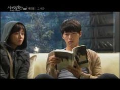 Awesome Korean drama Secret Garden with English subs.