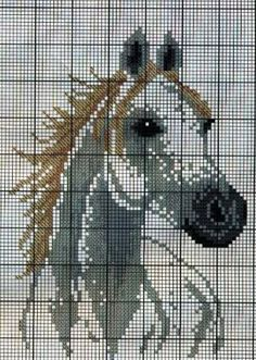 Thrilling Designing Your Own Cross Stitch Embroidery Patterns Ideas. Exhilarating Designing Your Own Cross Stitch Embroidery Patterns Ideas. Cross Stitch Horse, Cross Stitch Alphabet, Cross Stitch Animals, Cross Stitch Charts, Cross Stitch Designs, Cross Stitch Patterns, Cross Stitching, Cross Stitch Embroidery, Embroidery Patterns