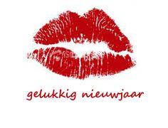New piercing boca kiss Ideas - wanderlust Best Red Lipstick, Lipstick Kiss, Red Lipsticks, Makeup Lipstick, Kiss Mark, Piercings, La Girl, Beauty Consultant, Lip Tint