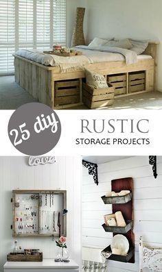 25-diy-rustic-storage-projects
