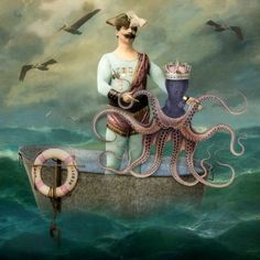 https://flic.kr/p/25ATcyG   The Man In The Sea   Elements:  Itkupilli Imagenarium, EenasCreations, Miles Beyond The Moon and Holliewood Studios @ Mischief Circus.