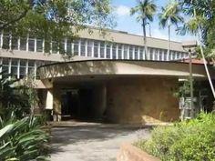 アメリカで英語を勉強!美しいホノルル、ハワイ大学!沖縄専門学校ライフジュニアカレッジ www.life.ac.jp