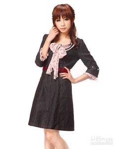 plus size Asian fashion charm style women clothing