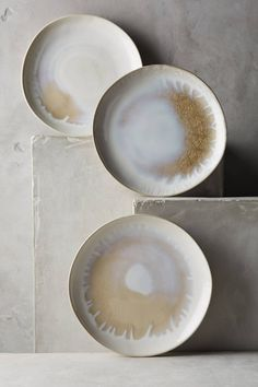 Shop the Mineral Dessert Plate and more Anthropologie at Anthropologie today. Read customer reviews, discover product details and more.