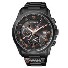 AT9085-53E mẫu đồng hồ Citizen nam chính hãng thời trang giá rẻ http://donghonam.org/dong-ho-citizen