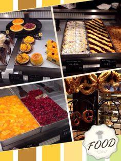 Wendel's German Bakery & Bistro German Bakery, Taipei, Breakfast, Places, Food, Morning Coffee, Meals, Yemek, Eten