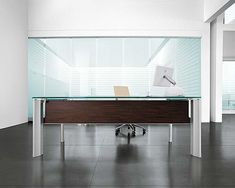 Office: Lovable Modern Office Spaces: Modern Office Spaces
