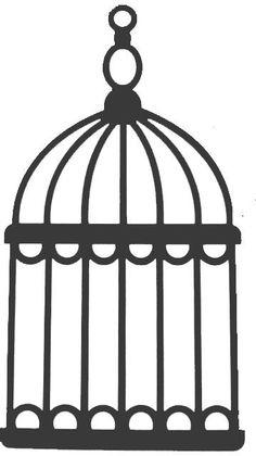 8f7edbfb42fb757f97f41215677c19d9_cricut-ideas-free-birdcages-parrot-cage-clipart_359-640.jpeg (359×640)