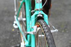 *SURLY* cross check complete bike | Flickr: Intercambio de fotos