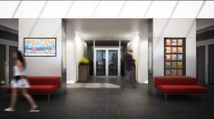 Haribo Hungary - Iroda design és harmonikus munkakörnyezet Bookcase, Shelves, Design, Home Decor, Shelving, Decoration Home, Room Decor, Bookcases, Shelf
