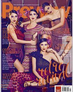 My favourite Filipina actresses Solenn Heusaff ,Heart Evangelista,Marian Rivera, Lovi Poe Solenn Heusaff, Lovi Poe, Heart Evangelista, Marian Rivera, Filipina Actress, Playing Dress Up, Pretty Face, Pretty People, Vogue