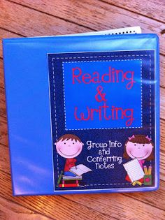 Setting Up for Guided Reading