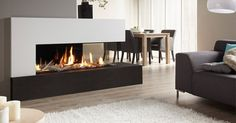 Fantastic Photos modern Contemporary Fireplace Ideas Modern fireplace designs can cover a broader category compared to their contemporary counterparts. Fireplace Hearth, Home Fireplace, Living Room With Fireplace, Fireplace Design, Fireplace Ideas, Fireplace Frame, Fireplace Bookshelves, Fireplace Remodel, Living Room Modern
