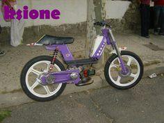 Vespino Mopeds, Bicycle, Motorcycle, Vehicles, Bike, Bicycle Kick, Bicycles, Motorcycles, Car