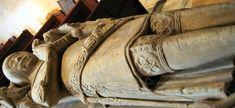 John de Lyons 1350