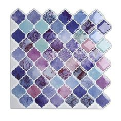 Stick On Tile Decorations Prepossessing 2018 Trend Apartment Decorating Items Self Stick Vinyl Tile Peel Decorating Inspiration